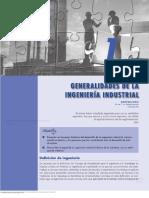 Introducci_n_a_la_ingenier_a_industrial
