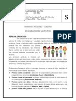 persona y sociedad - cultura, socializacion.docx