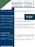 MANZATTO, Rômulo - Os objetivos da Comissão Mundial de Cultura e Desenvolvimento da UNESCO.pdf