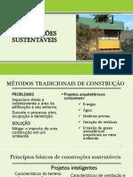 CONSTRUÇÕES SUSTENTÁVEIS.pdf