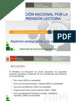 AplicacionPedgca_MNCL