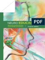 153.-Neuroeducacion