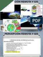 Presentación PR 10.pptx