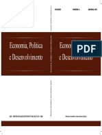 vantagens e desvantagens da int na sadc.pdf