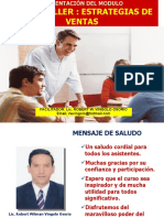 SESION 1 ESTRATEGIA DE VENTAS.pptx