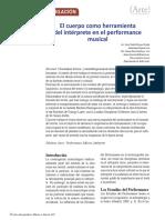 21-rev04_art4_el_cuerpo_como_herramienta_del_interprete_en_el_performance_musical.pdf