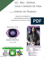 manualdebioshofia.doc