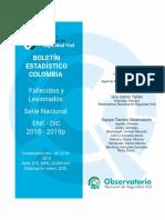 boletin_mensual_nacional_diciembre2019.pdf