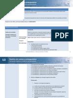 Planeación U2A3_HGCP_GSS (2).pdf