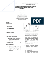 Informe 2_RDC2Mod