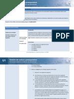 Planeación U1A3_HGCP_GSS (2).pdf