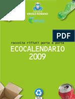 CalRaccDiff-2009[1]