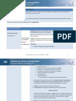 Planeación U2A4_HGCP_GSS (1)