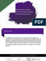 Material de Apoyo U1A3 (1).pdf