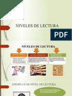 NIVELES DE LECTURA DOCX PPT.pptx