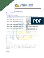 Acuerdos para trabajar en la escuela.pdf