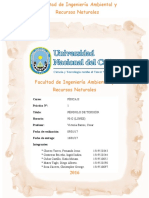 INFORME N°1 FÍSICA II.docx