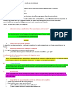 SESIÓN DE APRENDIZAJE DEL JUEVES 21.docx
