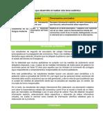 COMUNICACION-T.pdf