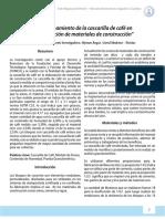 31-Texto del artículo-87-1-10-20180828.pdf