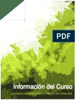 infoCursoGuianza.pdf