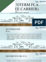 Incoterm FCA (Free Carrier) (1).pptx