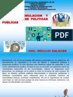Planificacion de Diseño, Formulacion y Evaluacion de Politicas Publicas -1.pdf