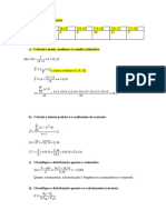 ESTATISTICA renov (1).docx
