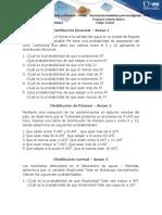 Anexo - Situación problema local.pdf