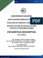 texto-trejo.pdf