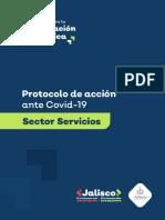 200525-Jalisco-Servicios-protocolo-de-accion-ante-Covid19-1.pdf