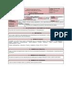 FOR-GE-008 ROMANTICISMO- CUARENTENA (1)
