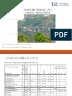 04_CARGAS_EN_PUENTES_LRFD_LL_FATIGA
