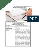Cas. n.º 4407 2015 Piura Resp Precontractual