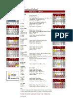 2020-2021 Calendar FINAL 30 May 2020