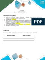 Anexo 1- Acta Inicio (1)