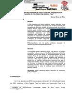Anotaçōes Teto de Gastos Públicos e suas implicações para a avaliação de políticas públicas no Brasil.pdf