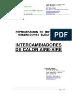 sistema de enfriamiento aire-aire.pdf