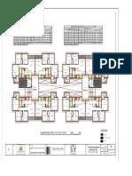 plottear 05032019.pdf