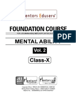Foundation_CP_MentalAbility_1_NumberSeries(Package)-1590299509739