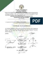 ACCREDITATION-CERTIFICATE.docx