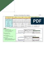 Data Sheet NITTA