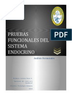 PRUEBAS FUNCIONALES DEL SISTEMA ENDOCRINO. LORENA PAYO 2015.docx