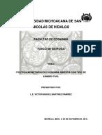 POLITICA_MONETARIA_EN_ECONOMIA_ABIERTA_C.pdf
