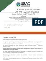 11__Diseno_de_apoyos_de_neopreno_AASHTO