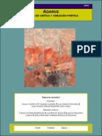 Adarve  - Poemas de García Montero.pdf