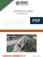 12__Capacidad_de_carga_en_puentes_existentes