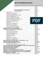 HDI SIEMENS SID 801.pdf