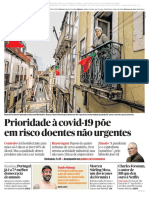 Publico Lisboa-20200413