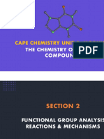 Aromatic Compounds copy